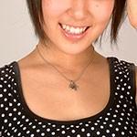 石川佳純に似た可愛いタレント