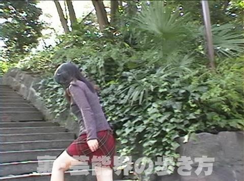 乃木坂なんとかの白石麻衣ではありません。ただの性接待要員です
