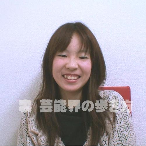 田村美咲 おまんこ画像 流失 ちぇりーぶんぶん監督