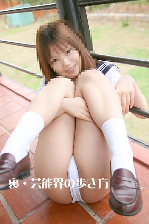 syoubu-00.jpg
